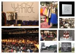 obrazek XII edycja FashionPhilosophy Fashion Week Poland / Relacje z eventu