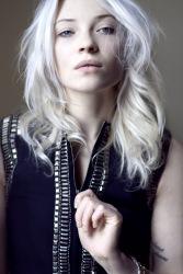 obrazek Fotograficzna Majówka 2015 - White Alice
