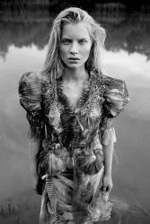 obrazek WAKACJE FOTOGRAFICZNE White Alice – tak dzieje się magia…