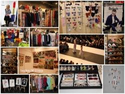 obrazek 13 Edycja FashionPhilosophy Fashion Week Poland - relacje i fotorelacje