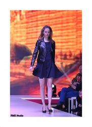 obrazek Fast Fashion IV Edycja Międzynarodowe Targi Mody /relacje i fotorelacje