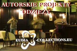 "Beata Kirstan-Poważa ""eudia-collections"""