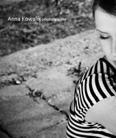 Anna Kowalik