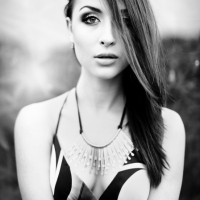 Iuliia Mindar