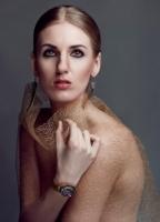 Mariola Kucharska