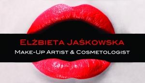 Elżbieta Jaskowska