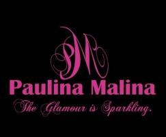 Paulina Malina - Designer