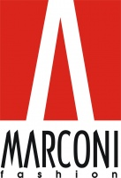 Marconi Fashion Marconifashion