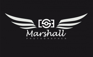 Kriss Marshall Photography