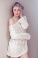 Milena Zak