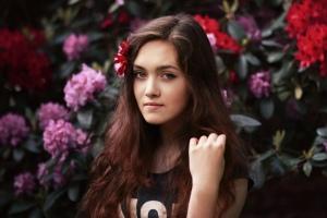 Emilia Emissa