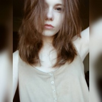 Karolina Sabała