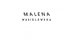 Ma Lena Wasielewska