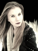 Justyna Justa