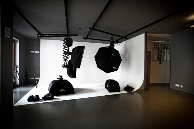Studio Fotograficzne Studio Fotograficzne A1 Warszawa