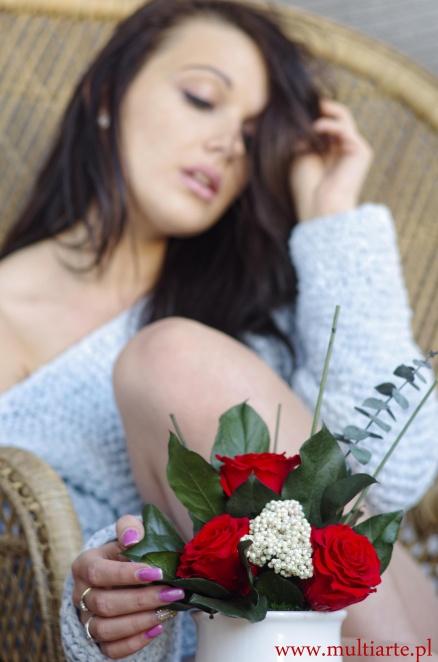 Portret Tomasz Pawlak, Roksana, artystyczna fotografia, beauty, fotka, foto, fotograf, fotograf artystyczny, fotografia, fotografia artystyczna, fotografia artystyczna Lodz, glamour, kwiat, kwiaty, modeka portret, modelka, modelka portretowa, multiarte, portfolio, portret, portret modelka, roksana majewska, zdjecie kwiatow