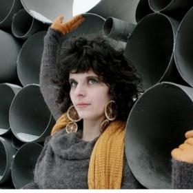 Marlena Adamczyk