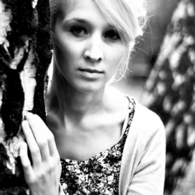 Paulina Studzińska - 6757_pb1errh02i