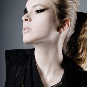 Justyna Pytko