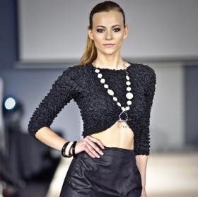 IX edycja Dni Mody w Łodzi