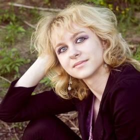 Justyna Jakubowska - 1x2f6kxmdv