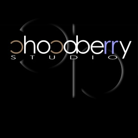 Studio ChocoBerry