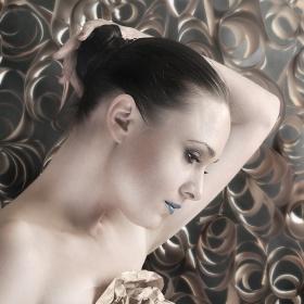 Maria Stańska Nowicka - cptxxn7ep4