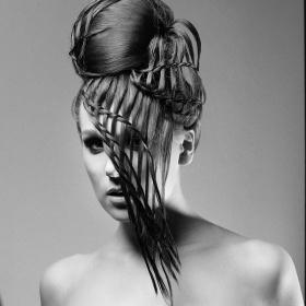 Karina Witkowska-collection