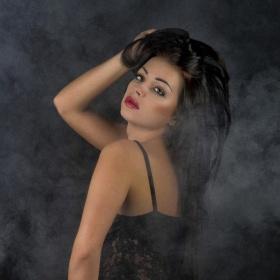 sexy multiarte.com.pl