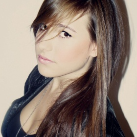 Karolcia