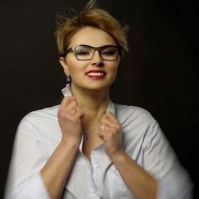 Zdjęcie portret