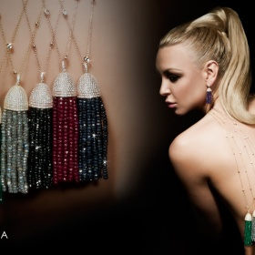 jewellery_fashion_photograph